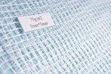 Acoplamiento la India de Iberglass/concreto reforzado de la fibra de vidrio del paño de la fibra de vidrio