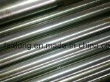 Staal DIN1.5815 35nicr6 met Goede Kwaliteit