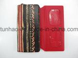 wallet 의 여자를 위한 큰 크기 지갑, 추가 카드 포켓 지갑 좋은 디지털 printing 숙녀