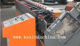 Balanceo del marco de puerta de Kxd que forma la máquina con la ISO del Ce