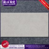 Wohnzimmer-Wand-Fliese-Importeure Foshan-300*600 in Afrika