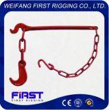 Chinese Fabrikant van het Geselen van Ketting