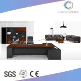 Tableau élégant de gestionnaire de bureau de meubles à extrémité élevé