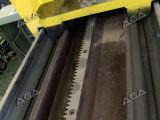 De marmeren MultiMachine van het In blokken snijden van Bladen voor Steen (DQ2500)