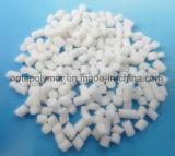 Зерно резины Pacrel TPE/TPV
