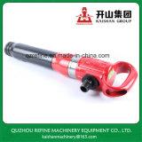 O G10 de Kaishan entrega à preensão 10kg o martelo da picareta pneumática para a mina de carvão
