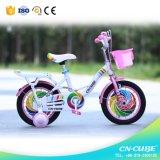 حارّ خداع أطفال مزح درّاجة درّاجة