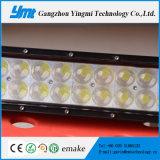 Luz do trabalho do diodo emissor de luz do poder superior para o uso ao ar livre