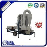 コーヒーココア腎臓豆のクリーニング機械