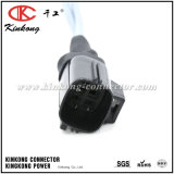 Kinkongの電気自動車カスタムケーブル・アセンブリワイヤー馬具