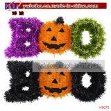 Поставка партии Halloween украшений знаков партии напольного знака самая лучшая (H8071)