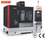 Alta rigidez vertical del CNC Milling Machine Center (EV1060M)