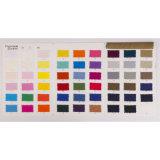 Satin-Gewebe 100% der Baumwolle60s für Kleider