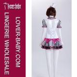 Costume L15495 di lusso del Cirque Du Sexy Women