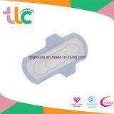 Schnelle Absorptions-weibliche gesundheitliche Serviette (TLC-240mm)