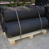 Defensa cilíndrica para la defensa cilíndrica de China del muelle