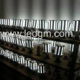 Ce EMC LVD RoHS FCC Samsung leiden Faro van de Verlichting 27With36With45With54With80With100With120W van de 5630 LEIDENE Werf van het Graan Lichte