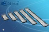 iluminación del acuario LED de los 90cm 108W White+Blue para el tanque del filón de los pescados
