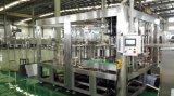 La machine de remplissage de bière pour le type est Jr24-24-8dB