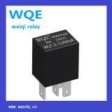 Миниатюрные реле 20А 14В Используется для систем автоматизации Автозапчасти (WLF)