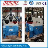 W24Y-1000機械を形作る油圧セクションプロフィールの曲がる折る圧延