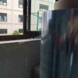 film clair Rolls de PVC de 0.18mm