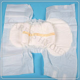 Couches-culottes adultes remplaçables avec l'indicateur d'humidité