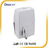 Compressore rotativo di Dyd-G25A e casa centrifuga del deumidificatore del ventilatore