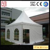 中国の工場イベント5mx5m屋外党テント10X10mのための昇進の大きい望楼の塔のテント