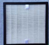 De Filter van het huishouden HEPA voor de Zuiveringsinstallatie van de Lucht