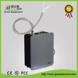 Hvac-vorbildliches Geruch-Diffusion-Systems-Duft-Luft-Erfrischungsmittel
