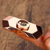 최고 가격 불안 책상 장난감을%s 가진 새로운 디자인 싱숭생숭함 방적공 장난감 다이아몬드 EDC 손 방적공