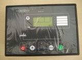 Tiefseegeneratoramf-Controller Dse5110