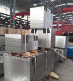 304 In reliëf gemaakte Blad van uitstekende kwaliteit van het Roestvrij staal het Kem009