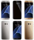 Smartphone neuf déverrouillé initial d'androïde de bord du téléphone mobile S7/S7 du plus défunt produit