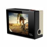 H8rse populares 4k WiFi 1080P Waterproof a câmera de controle remoto da ação