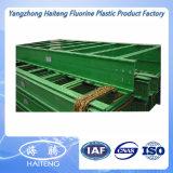 Hatengの標準電流を通された適用範囲が広いケーブル・トレーまたは金網のケーブル・トレー