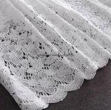 Weißes Restonic Frauen `S Kleid
