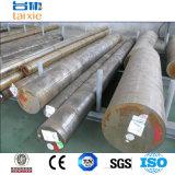 Фабрика сразу 1.3503 ASTM 51100 52100 нося стальных штаног