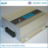 High Efficient Electricity Saving Box