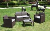 أريكة جديدة خارجيّة, حد أريكة, فناء أريكة, [رتّن] أريكة, [ويكر] أريكة, حقنة بلاستيك [سف2017]
