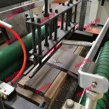 Inteiramente automaticamente saco de rolamento que faz a máquina