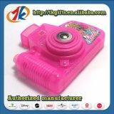 Klikt de In het groot Ontdekkingsreiziger Van uitstekende kwaliteit van China het Stuk speelgoed van de Camera