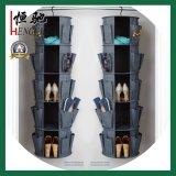 Saco de suspensão projetado novo da sapata Multi-Layer da bolsa