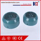 織物の機械装置のためのYx3-80m2-2鋳鉄AC誘導の電動機