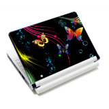"Abziehbild-Laptop-Deckel-Aufkleber für 15.6 "" 14 "" 13.3 "" 12 "" Asus Lenovo HP"