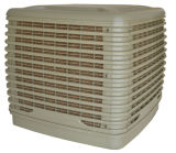 Refrigerador de aire evaporativo industrial de la nueva llegada (JH30AP1)