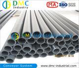 Tubos/tubos del HDPE para el shell del rodillo del HDPE