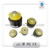 Амортизатор колебаний магнита возвращения стрелки напряжения медного провода