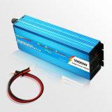 DC инвертора Soalr волны синуса 12V 220V 1000W чисто к инвертору мощьности импульса